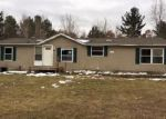 Foreclosed Home in Caro 48723 E DAYTON RD - Property ID: 4092162910