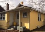 Foreclosed Home in Pennsauken 08110 WOODLAND AVE - Property ID: 4092166850