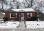 Foreclosed Home in Traverse City 49686 WEBSTER ST - Property ID: 4092167725