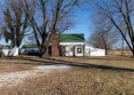 Foreclosed Home in Walnut Grove 65770 S 20TH RD - Property ID: 4092200567