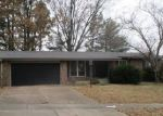 Foreclosed Home in Saint Louis 63146 ORCHARD LAKES DR - Property ID: 4092207576