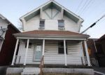 Foreclosed Home in Saint Louis 63116 DELOR ST - Property ID: 4092213257