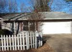 Foreclosed Home in Farmington 63640 RUBY DR - Property ID: 4092216327