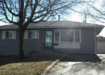 Foreclosed Home in Omaha 68105 FREDERICK ST - Property ID: 4092239994