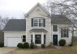 Foreclosed Home in Charlotte 28215 WHISPERFIELD LN - Property ID: 4092240865