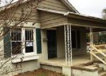 Foreclosed Home in Kannapolis 28083 CENTRAL DR - Property ID: 4092257501
