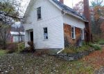 Foreclosed Home in Gilmanton Iron Works 3837 CHURCH ST - Property ID: 4092259694