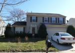 Foreclosed Home in Egg Harbor Township 08234 FERNWOOD AVE - Property ID: 4092272388