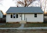 Foreclosed Home in Hightstown 08520 MECHANIC ST - Property ID: 4092276331