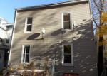 Foreclosed Home in Newark 7103 S 7TH ST - Property ID: 4092294739