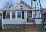 Foreclosed Home in Irvington 7111 SAGER PL - Property ID: 4092295158
