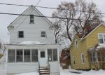Foreclosed Home in Syracuse 13208 WORDEN AVE - Property ID: 4092311816