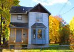 Foreclosed Home in Syracuse 13205 MIDLAND AVE - Property ID: 4092314437