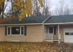Foreclosed Home in Fort Ann 12827 STATE ROUTE 149 - Property ID: 4092316629