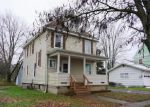 Foreclosed Home in Canastota 13032 MECHANIC ST - Property ID: 4092325833