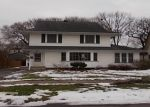 Foreclosed Home in Rochester 14621 REQUA ST - Property ID: 4092332388