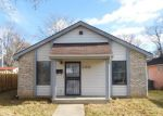 Foreclosed Home in Dayton 45402 MIDDLE ST - Property ID: 4092343790