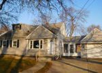 Foreclosed Home in Toledo 43612 W GRAMERCY AVE - Property ID: 4092348151