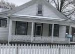 Foreclosed Home in Hopedale 43976 VIRGINIA ST - Property ID: 4092358222