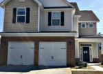 Foreclosed Home in Richmond Hill 31324 BUTLER DR - Property ID: 4092373559