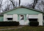 Foreclosed Home in Toledo 43615 ABBOTSWOOD DR - Property ID: 4092374887