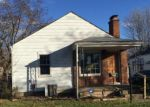 Foreclosed Home in Columbus 43213 S WEYANT AVE - Property ID: 4092380125