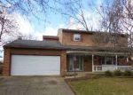 Foreclosed Home in Columbus 43229 FORESTWOOD RD - Property ID: 4092382318
