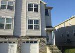 Foreclosed Home in Philadelphia 19136 MARSDEN ST - Property ID: 4092424362