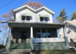 Foreclosed Home in Charleroi 15022 GRANDVIEW WAY - Property ID: 4092425239