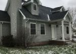 Foreclosed Home in New Castle 16102 S JEFFERSON ST - Property ID: 4092444520