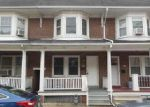 Foreclosed Home in York 17404 W POPLAR ST - Property ID: 4092455462