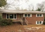 Foreclosed Home in North Augusta 29841 2ND ST - Property ID: 4092467732