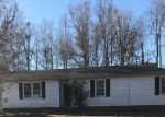 Foreclosed Home in Easley 29642 REDWOOD DR - Property ID: 4092468157