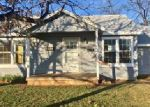 Foreclosed Home in Abilene 79603 LILLIUS ST - Property ID: 4092491821