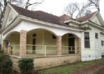 Foreclosed Home in Marshall 75670 N COLLEGE ST - Property ID: 4092512848