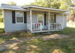 Foreclosed Home in Tahlequah 74464 N 470 RD - Property ID: 4092521601