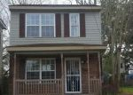 Foreclosed Home in Norfolk 23523 CRAIG ST - Property ID: 4092532998
