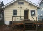 Foreclosed Home in Tacoma 98418 FAWCETT AVE - Property ID: 4092535169