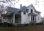 Foreclosed Home in Spokane 99224 W 5TH AVE - Property ID: 4092544819