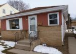 Foreclosed Home in Milwaukee 53222 N 89TH ST - Property ID: 4092546567