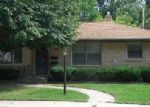 Foreclosed Home in Racine 53404 GEORGIA AVE - Property ID: 4092550959