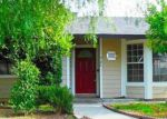 Foreclosed Home in Tulare 93274 E PLEASANT AVE - Property ID: 4092553574