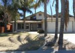 Foreclosed Home in Patterson 95363 MARY JANE AVE - Property ID: 4092558834