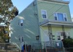 Foreclosed Home in Bayonne 07002 W 19TH ST - Property ID: 4092570206