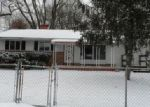 Foreclosed Home in Pasadena 21122 ELIZABETH RD - Property ID: 4092571529