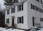 Foreclosed Home in Gilmanton Iron Works 3837 MOUNTAIN RD - Property ID: 4092579408