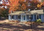 Foreclosed Home in Merrimack 3054 CURRIER RD - Property ID: 4092581606