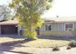 Foreclosed Home in Mesa 85202 W CAPRI AVE - Property ID: 4092618384