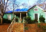 Foreclosed Home in Atlanta 30315 HENDRIX AVE SW - Property ID: 4092623648