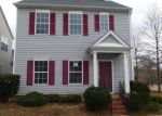 Foreclosed Home in Atlanta 30311 IMPERIAL CIR SW - Property ID: 4092624518